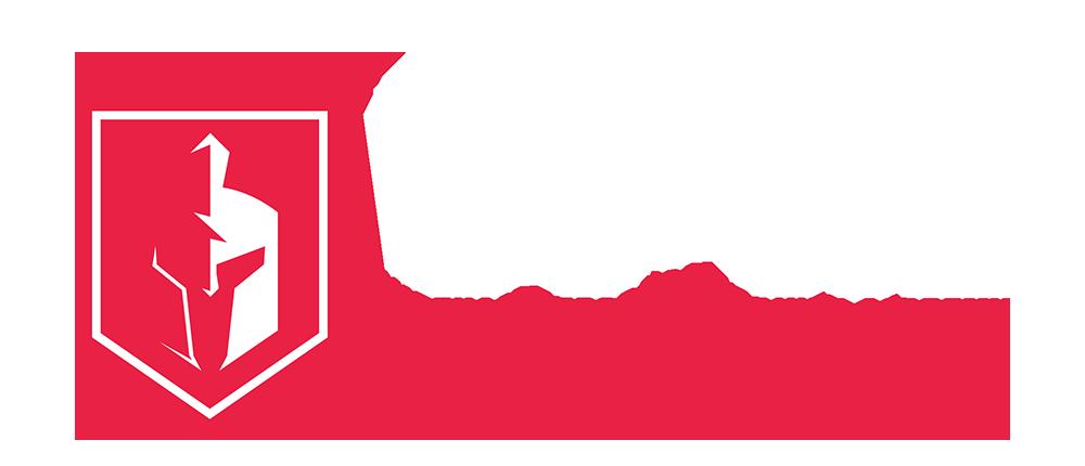 Học viện đào tạo Huấn luyện viên thực chiến – VPTA